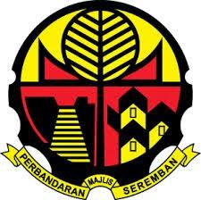Majlis Perbandaran Seremban (MPSNS)