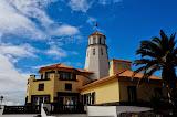 Quinta do Lorde Resort