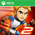 """""""Gravity Guy 2"""" Game is Now Available for Nokia Lumia Windows Phone 8"""
