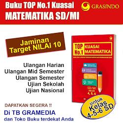 Top-1 Math SD