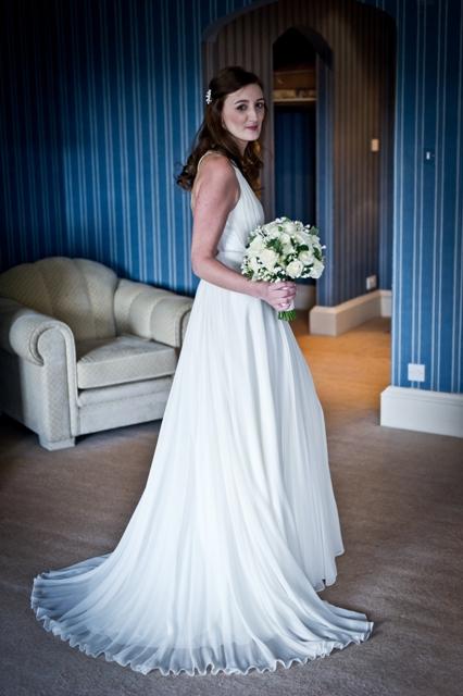 Miss bush bridalwear jenny packham saskia for kate ludlow for How much is a jenny packham wedding dress
