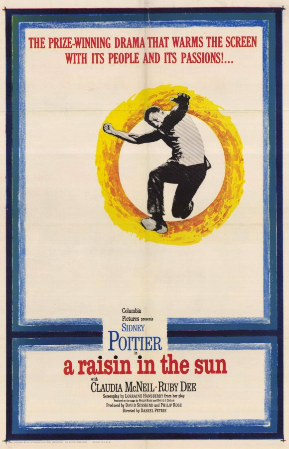an analysis of the strong women in the film a raisin in the sun - these three very different women join together in times of crisis and show how strong women really are infer word meaning through the identification and analysis of analogies and other word raisin_in_the_sun_rationaledocx.