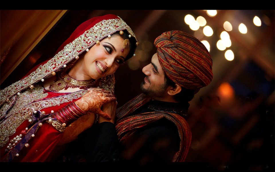 mineral point muslim dating site The world's no 1 indian matrimonial website with over 5 million marriages, shaadicom is trusted by over 35 million for matrimony to find aadhaar verified profiles, join now.