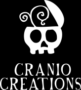 http://www.craniocreations.it/