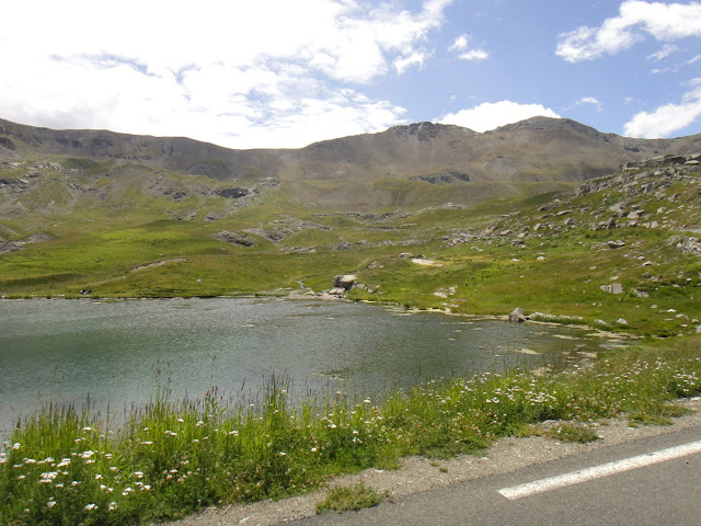 col de la bonette, vacances, holidays, Summer, été, pass, Mercantour, parc national, national park, mountain, highest road, route haute, Europe, France, tourisme, tourism, photographie, photography, nature
