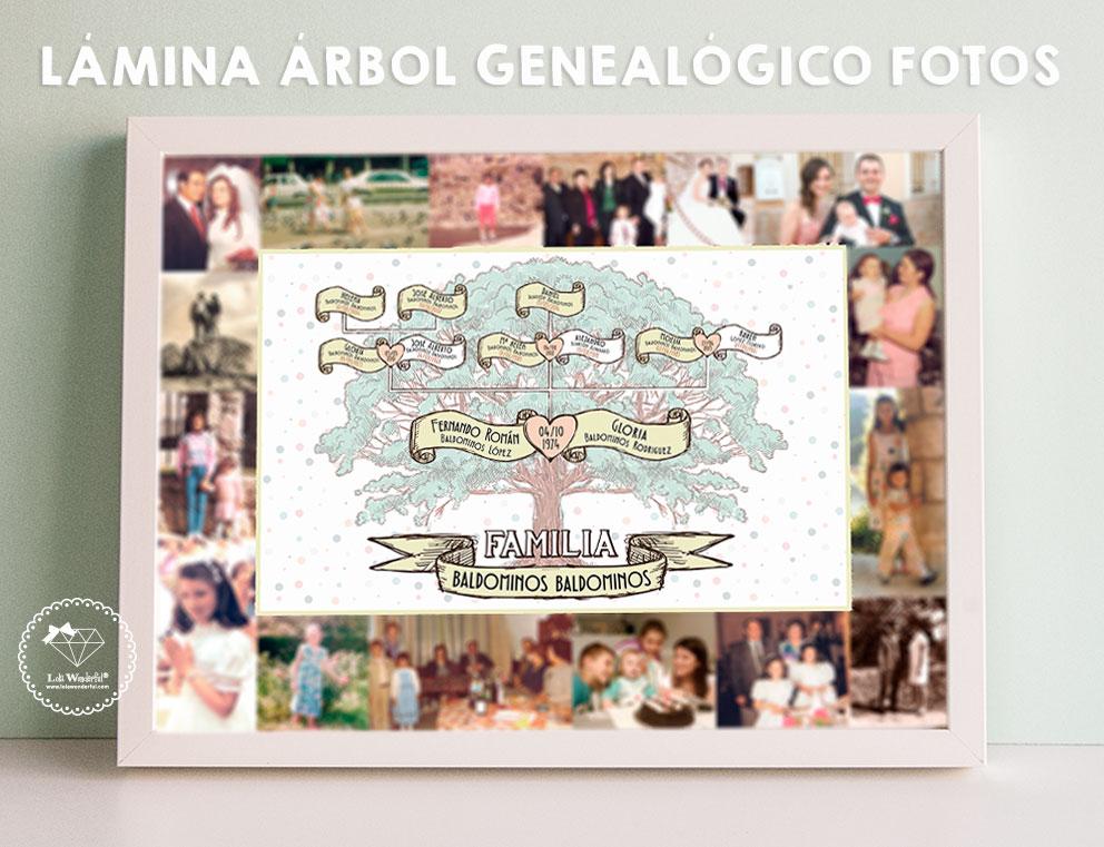 Lola Wonderful_Regalos personalizados y diseño para eventos ...