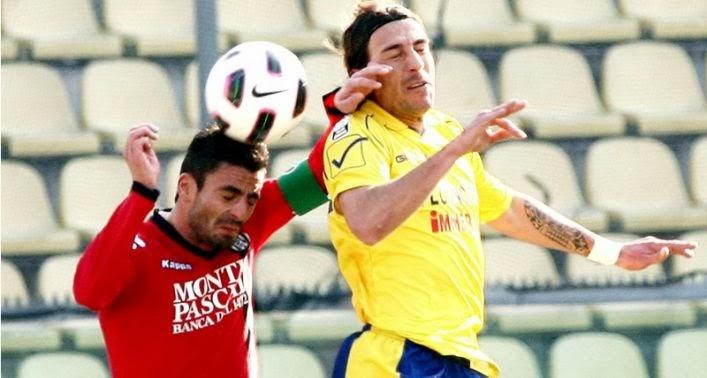 pronostico-Modena-Siena-serie-b