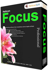 helicon focus registration key