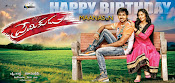 Premikudu movie wallpapers and posters-thumbnail-3
