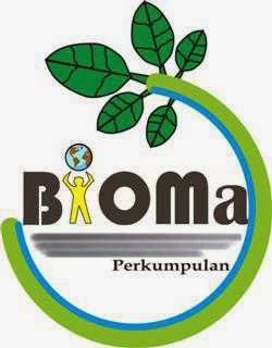 M-Bioma