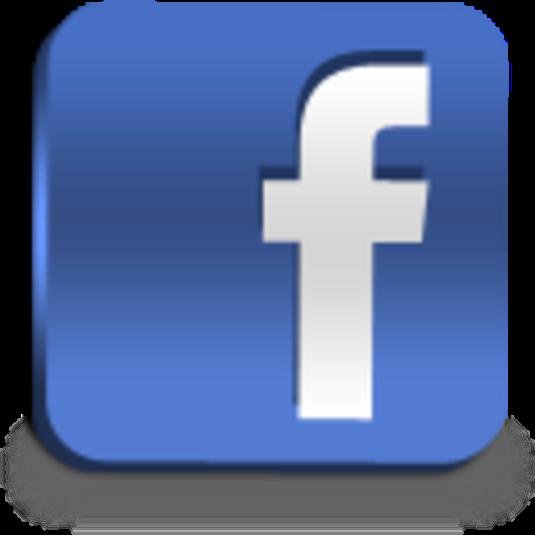 El Facebook del Cole