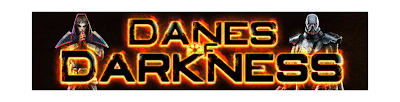 swtor+Danes+of+Darkness.png