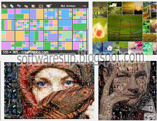 license code picture collage maker pro download