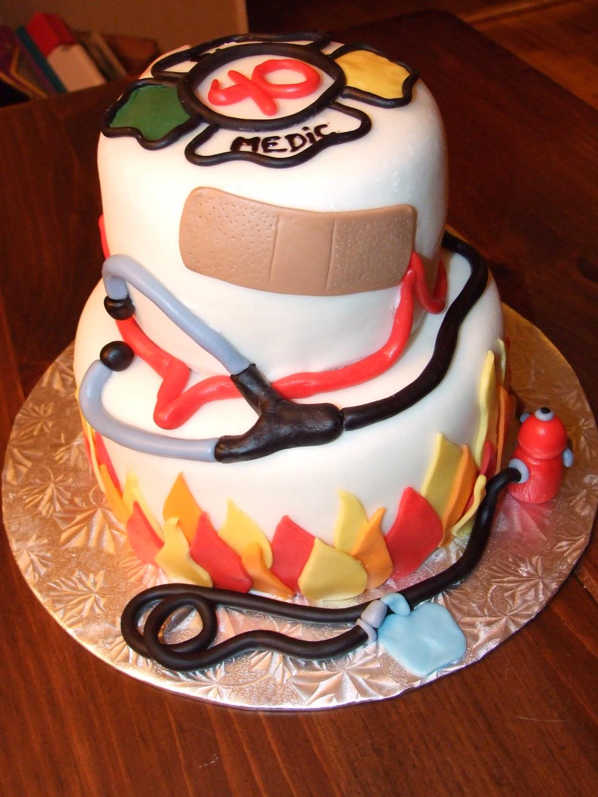 Libellés : Gâteaux avec thématiques spéciales