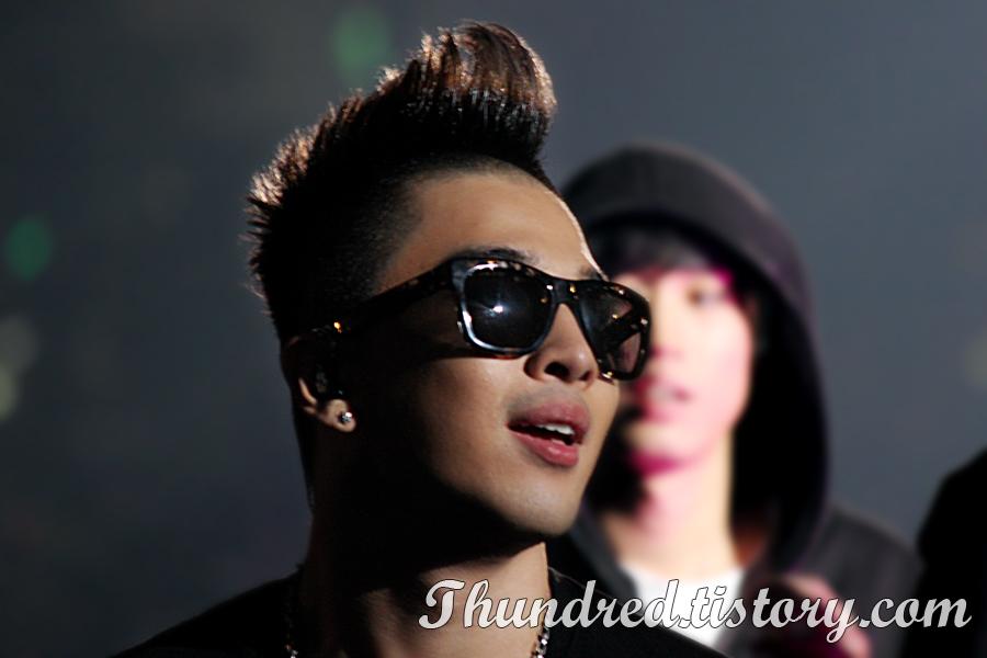 http://4.bp.blogspot.com/-zCzcBT-00PI/TtziFCLSIRI/AAAAAAAANaU/zfScJHk4FPk/s1600/Taeyang_006.jpg