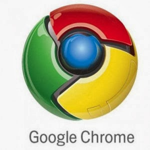 Free Download Software : Google Chrome 34.0.1847.116