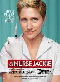 Assistir Nurse Jackie 5 Temporada Online Dublado e Legendado