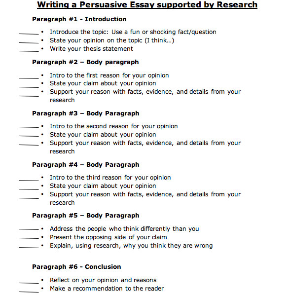 tips for an application essay gmo food essay screen shot 2015 05 21 at 5 33 24 pm png