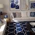 Matisse Casa – A loja que garante elegância para seu lar