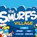 [Hack] Smurfs' Village Unlimited Berries v1.15.0