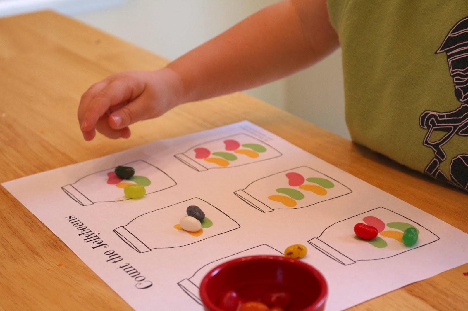 Pr/preschool Letter Worksheets Free