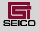 Seico security system company