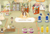 download game komputer cewek Wedding Salon