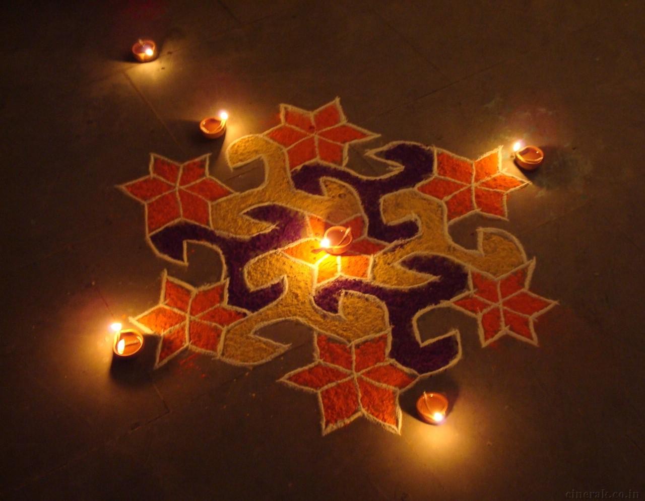 http://4.bp.blogspot.com/-zD3KPQJV41s/UJ1LEfEtr9I/AAAAAAAAYjI/t5pIplFC18s/s1600/Happy-Diwali-2012-Wallpapers+(3).jpg
