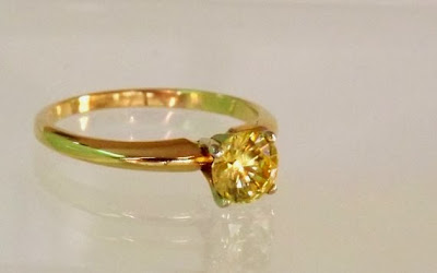 https://www.etsy.com/listing/128818079/vintage-14k-yellow-tourmaline-solitaire?ref=favs_view_4