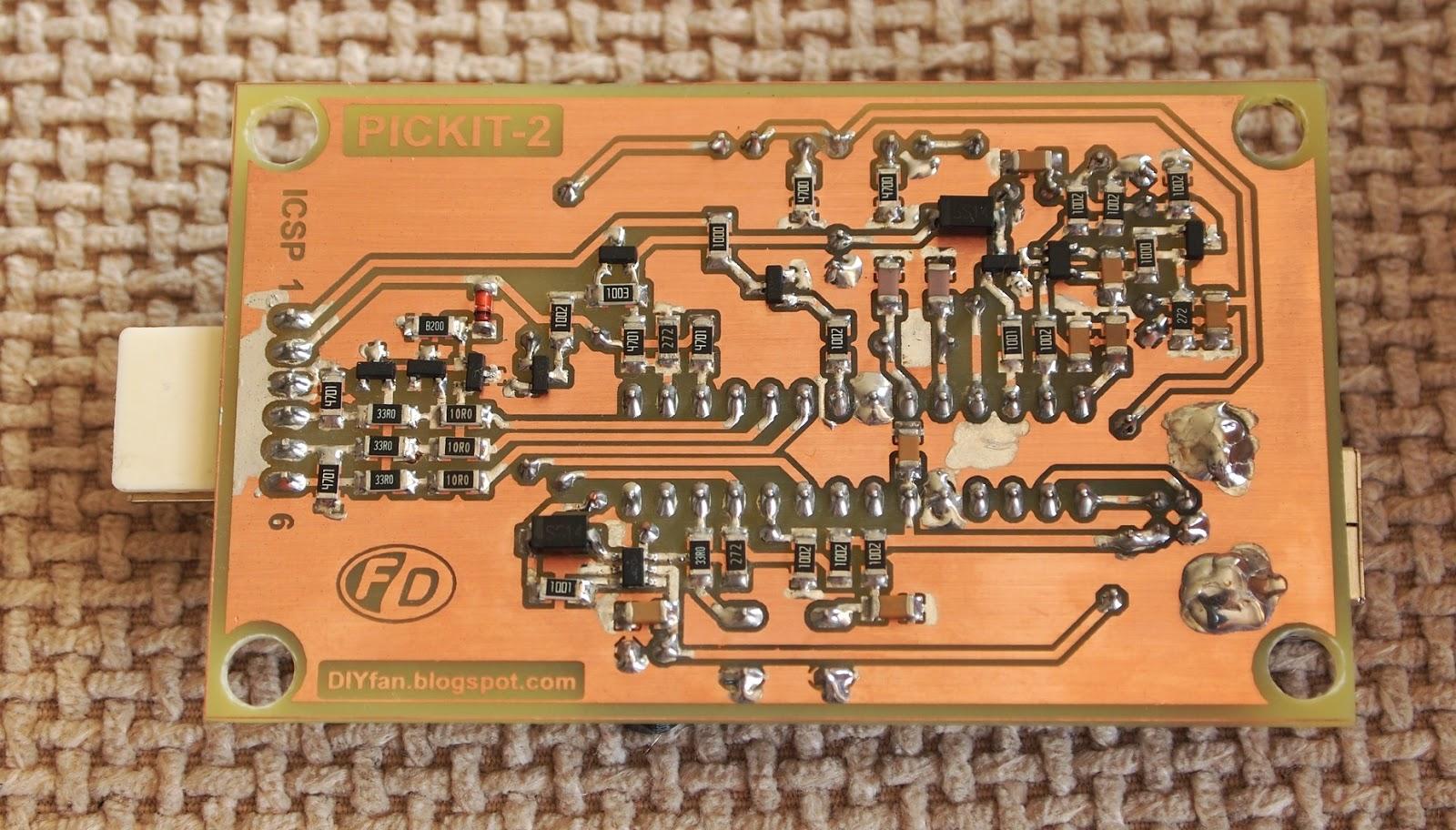 Tremendous Pickit 1 Circuit Diagram Wiring Library Wiring Database Hyediarchgelartorg