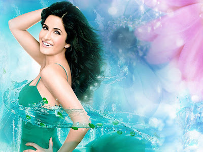 KATRINA KAIF UPCOMING MOVIES 2014,KATRINA KAIF UPCOMING MOVIES 2013