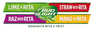 Llime Rita Margarita Twist