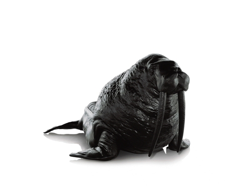 08-Walrus-Maximo-Riera-Animal-Furniture