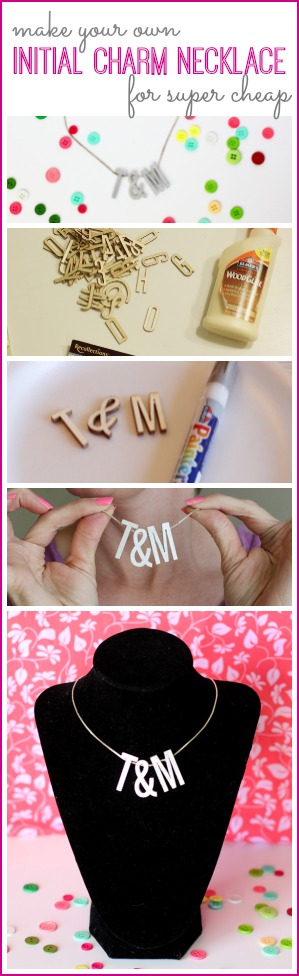 how+to+make+your+own+initial+charm+necklace+for+super+cheap+tutorial.jpg