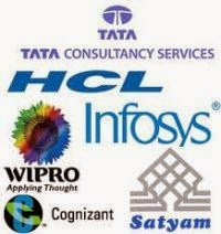 "TechM Hiring Job Opening For Any Graduate - Technical Support @""NOIDA"""