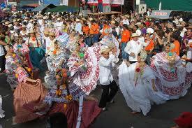junta provicional de gobierno de panama: