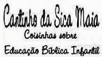 Cantinho Sica Maia
