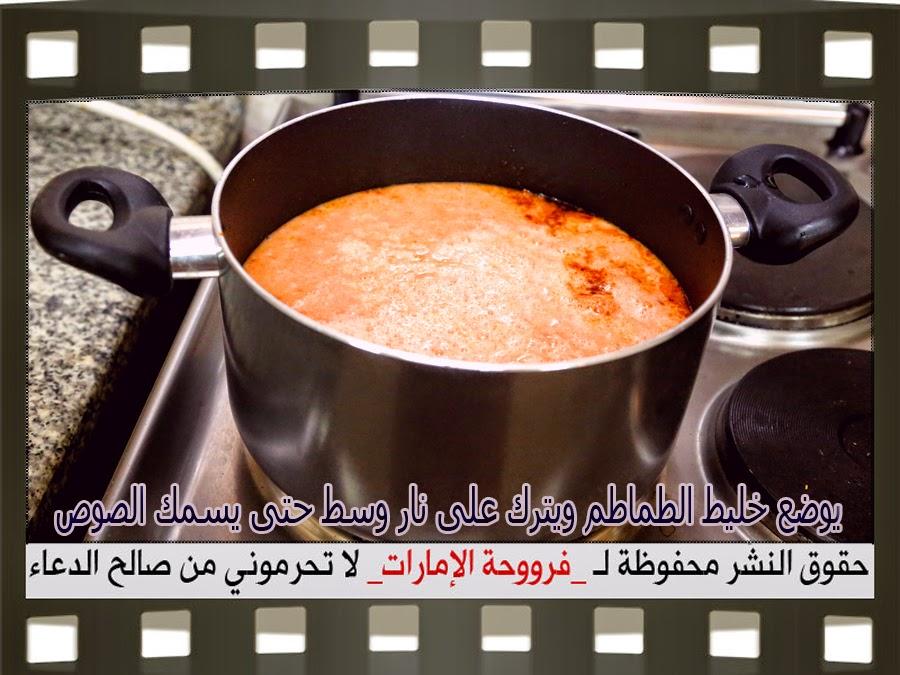 http://4.bp.blogspot.com/-zDCCkM0obnA/VVxj_94LimI/AAAAAAAANXY/MCjlGMkduqk/s1600/21.jpg