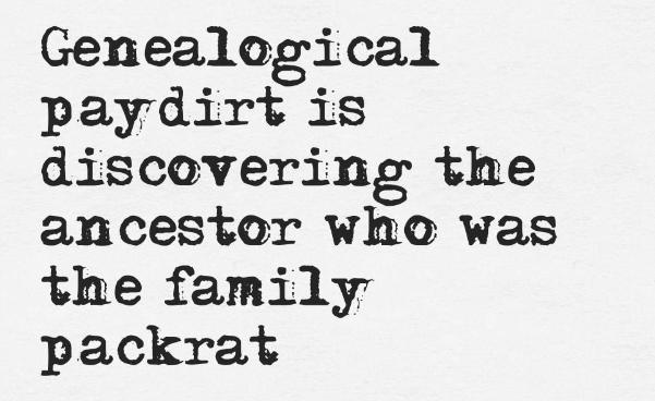 Image result for genealogy humor