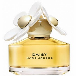 Daisy Marc Jacobs for women
