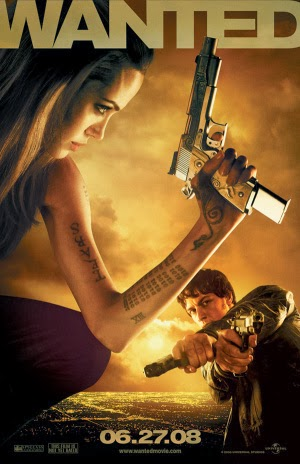 Watch Wanted (2008) DVDRip Tamil Dubbed Original Audio Full Movie Watch Online For Free Download