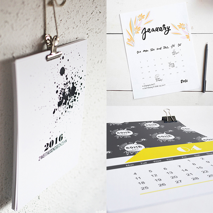 http://www.ohohdeco.com/2016/01/free-calendar.html