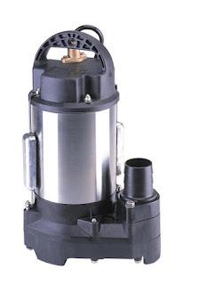 máy bơm wilo, bơm wilo, máy bơm nước wilo, bơm wilo đức, máy bơm nước wilo hàn quốc
