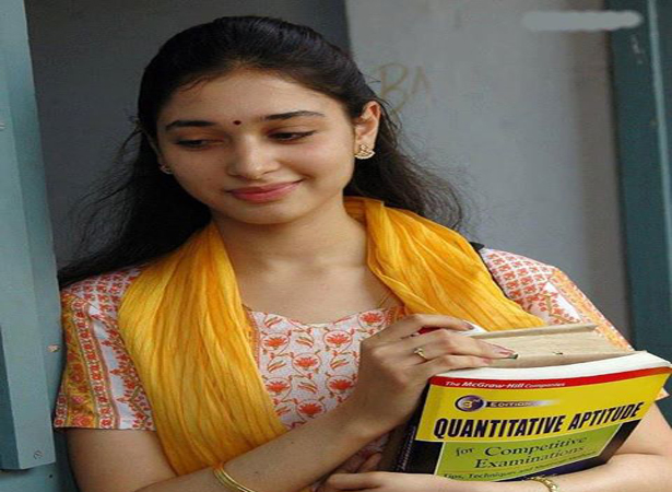 tiruchirappalli single men You'll find cute single tiruchirapalli trichy men and cute single tiruchirapalli trichy women that are looking for all kinds of interactions, relationships and shadi.