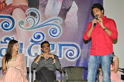 appudu ala ippudu ila trailer launch-thumbnail-8