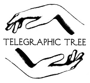 telegraphic tree