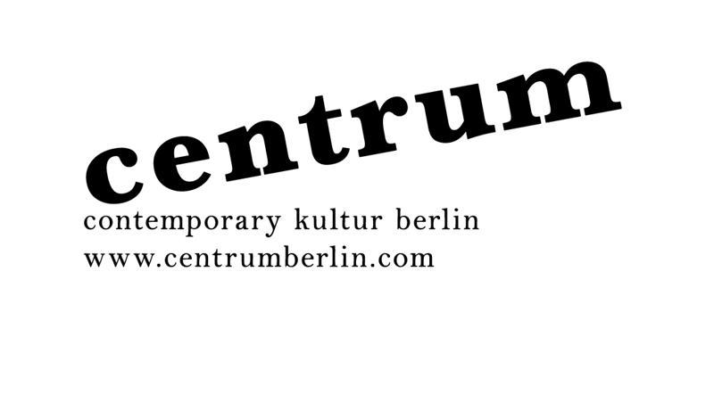 centrum...blog