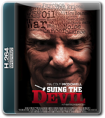 Download film suing the devil 2011 download