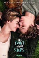 Download film The Fault in Our Stars (2014) Subtitle Indonesia