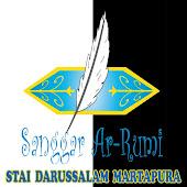 Sanggar Ar Rumi